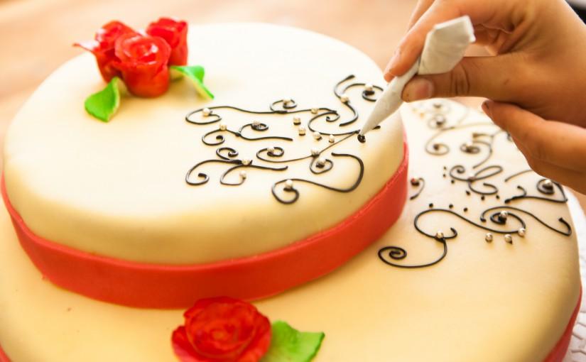 Heiraten in Schleswig-Holstein – Sagen Sie JA! zur Hochzeitstorte aus der Konditorei Heldt
